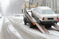Image-Towing-Snowy Day1